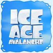 Ice Age Avalanche