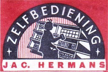 Jac. Hermans