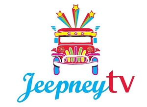 JeepneyTV.jpeg