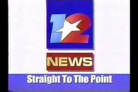KBMT news open and talent 1998 2