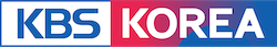 KBS Korea.png