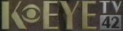 KEYE-TVNumberical