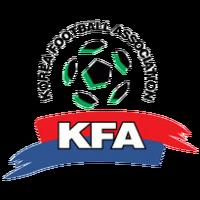 KFA 1997-2001.png