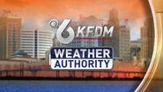 KFDM WX Authority