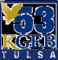 KGEB-Logo.png