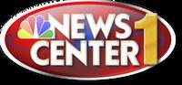 KNBN NewsCenter 1.png