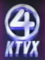 KTVX 1985