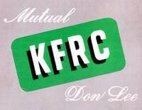 Kfrc logo c1949 x250.jpg