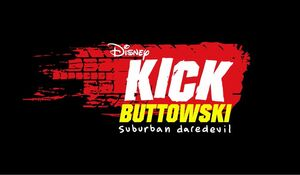 Kick Buttowski Surburband Daredevil.jpg