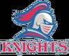 Knights TP