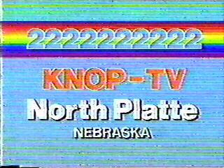 KNOP-TV