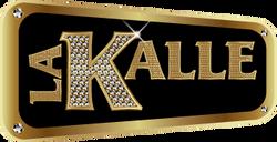 Lakallecol.png