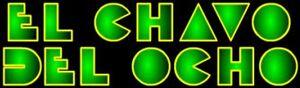Logo-0.jpg