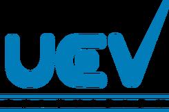 LogoUCV1998.png