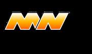 Logotipo da TV Meio Norte (1995–1997).png