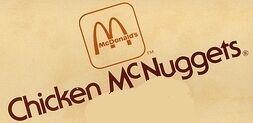 McDonald's Chicken McNuggets 1983 logo.jpg
