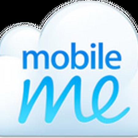 Mobileme logo-1.png