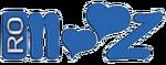 Mooz RO (Valentine's Day 2012)
