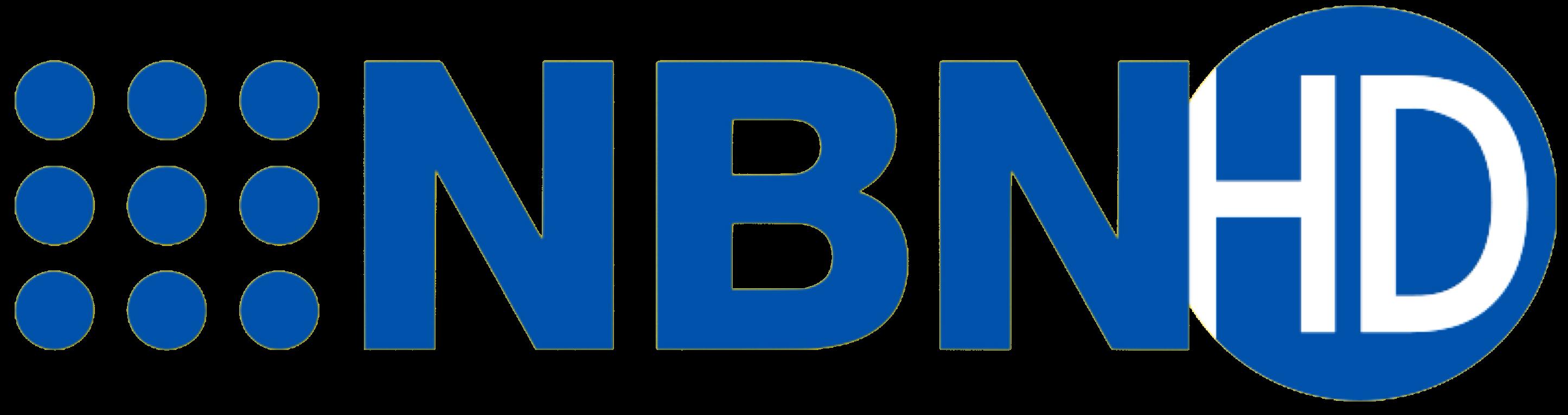 Nine HD (NBN)
