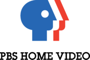 PBS Home Video (Original logo) (Vertical)