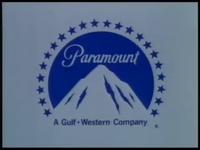 Paramounttelevision1969b c