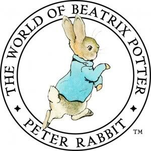 Peter Rabbit logo.jpg