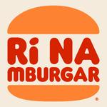 Rí na mBurgar