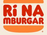 Burger King (Ireland)