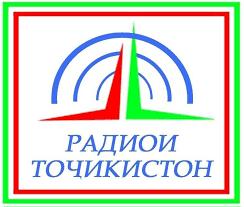 Radioi Tojikiston (Tajiikistan)