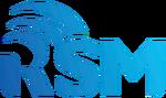 RSM-SV.png