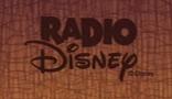 Radio Disney (United States)