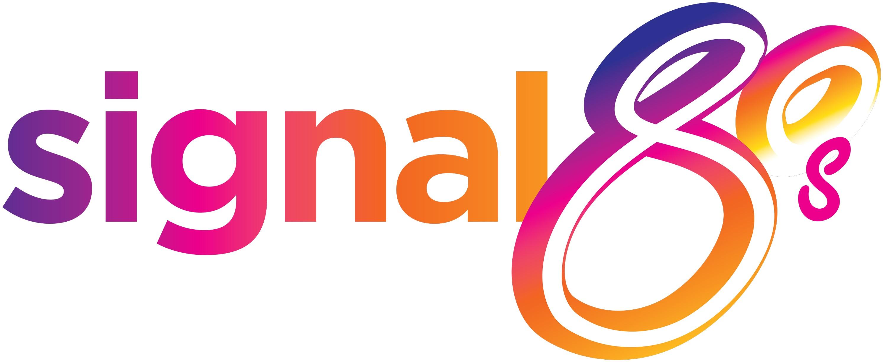 Signal 80s