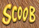 Scoob prototype.png