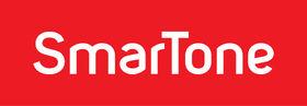 SmarTone.jpg