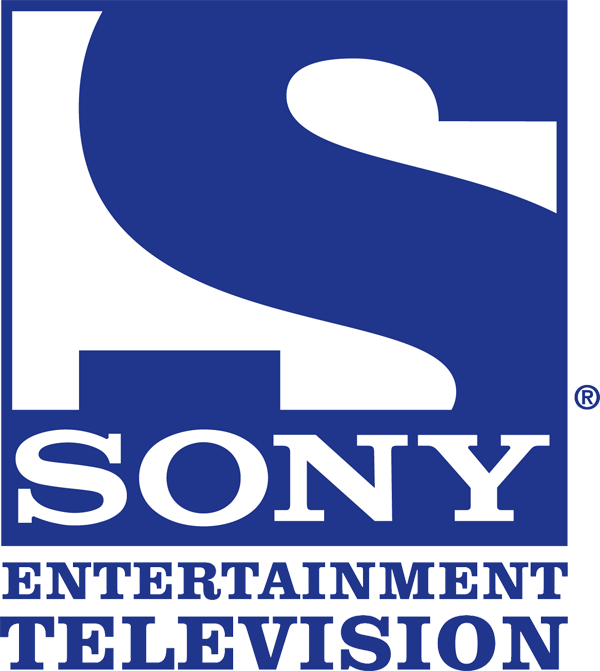 Sony Entertainment Television (Portugal)