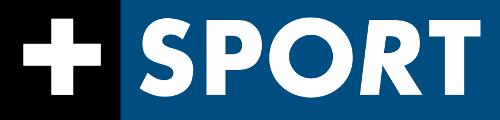 Canal+ Sport (Poland)