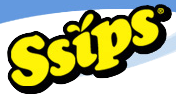 Ssips
