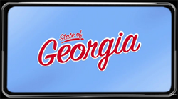 StateofGeorgia.png