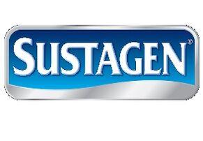Sustagen logo current.jpg