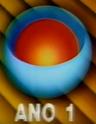 TVASABRANCA-ANO-1