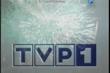 TVP1 1997 (2)