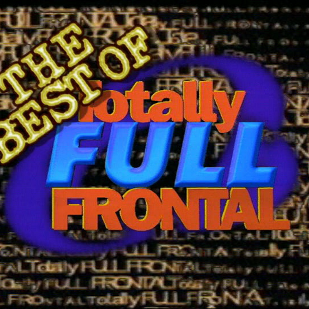 The Best of Totally Full Frontal (1999).png