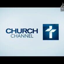 The Church Channel ID 2 2014-present.jpg