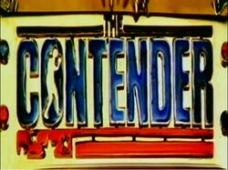 The Contender Season 2.jpg
