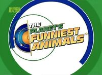The Planet's Funniest Animals 2005.jpg