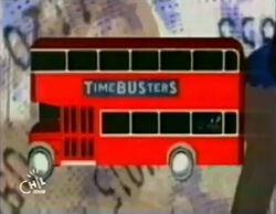 TimeBusters.jpg