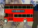 Time Busters