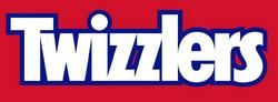 Twizzler-2017