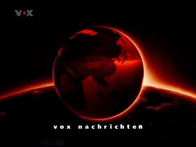 VOX Nachrichten 2007.png