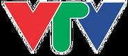 VTV-removebg-preview